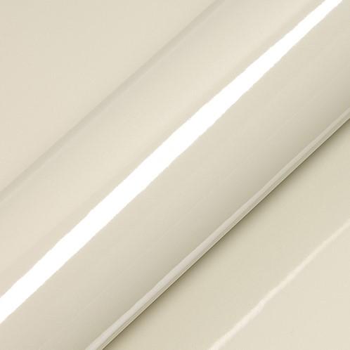 Hexis Suptac S5GBEB Beige grijs glans 1230mm-1