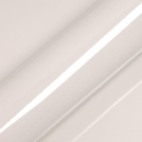 Hexis Suptac S5GCLB Light grey gloss  615mm