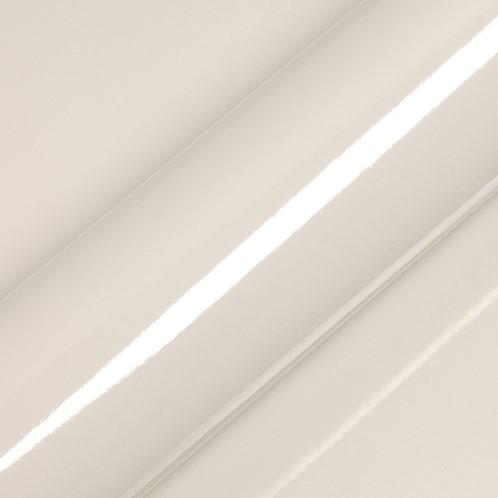 Hexis Suptac S5GPEB Parelgrijs glans 1230mm