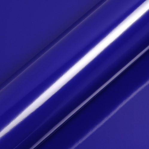 Hexis Suptac S5NORB Noors blauw glans 615mm