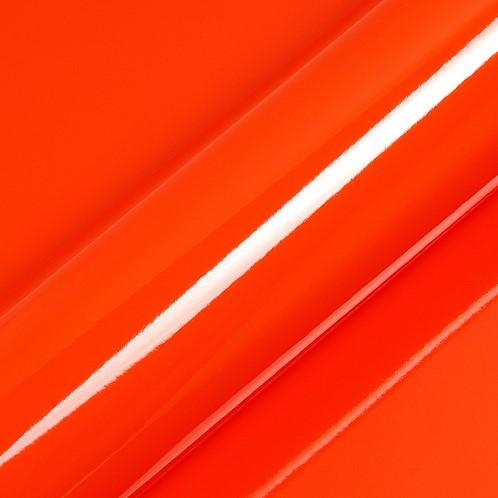 Hexis Suptac S5OVIFB Helder oranje glans 615mm-1