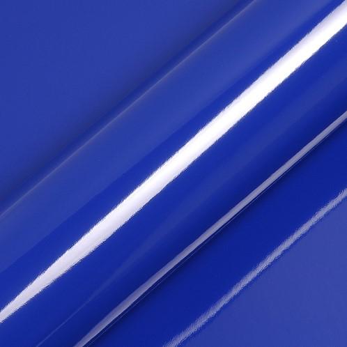 Hexis Suptac S5RFXB Reflex blauw glans 1230mm