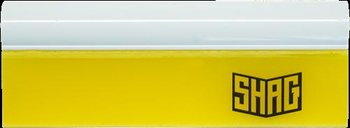 SHAG squeegee voor Bodyfence en tintfilms, M (15cm)