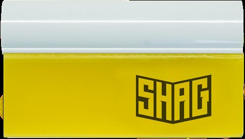 SHAG squeegee voor Bodyfence en tintfilms, S (9,5cm)