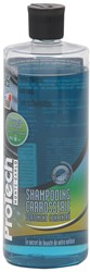Protech car wash shampoo concentraat, 500ml