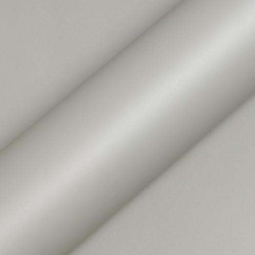 Hexis Stencil 80 µm 1230mm-1