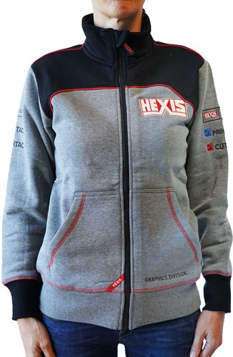 HEXIS Sweater S