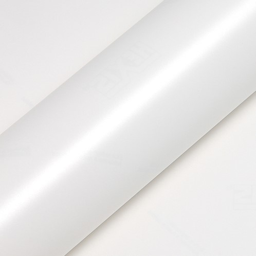 Hexis Translucent T5001 Polar White 1230mm