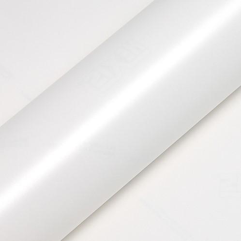 Hexis Translucent T5001 Pool wit 1230mm
