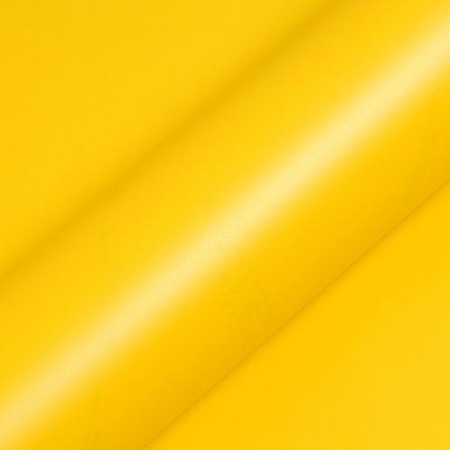 Hexis Translucent T5015 Sleutelbloem 1230mm-1