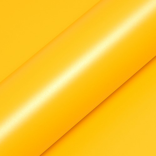 Hexis Translucent T5116 Boterbloem 1230mm-1