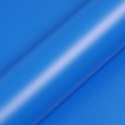Hexis Translucent T5167 Egeïsch blauw 1230mm