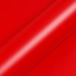 Hexis Translucent T5186 Tomaat 1230mm