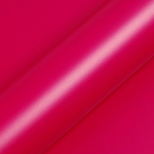 Hexis Translucent T5227 Fresia 1230mm