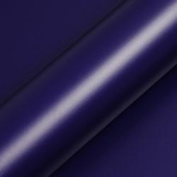 Hexis Translucent T5274 Oceaan 1230mm