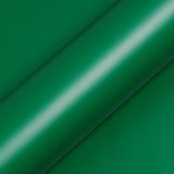 Hexis Translucent T5355 Prairie 1230mm