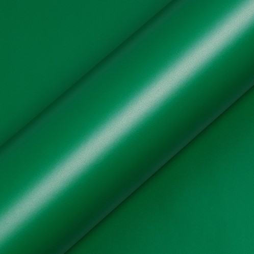 Hexis Translucent T5355 Prairie Green 1230mm