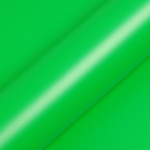Hexis Translucent T5369 Appel 1230mm