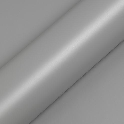 Hexis Translucent T5549 Olifant grijs 1230mm