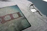 Hexis UFLEXCLEAR Printmedia 25m x 500mm-1
