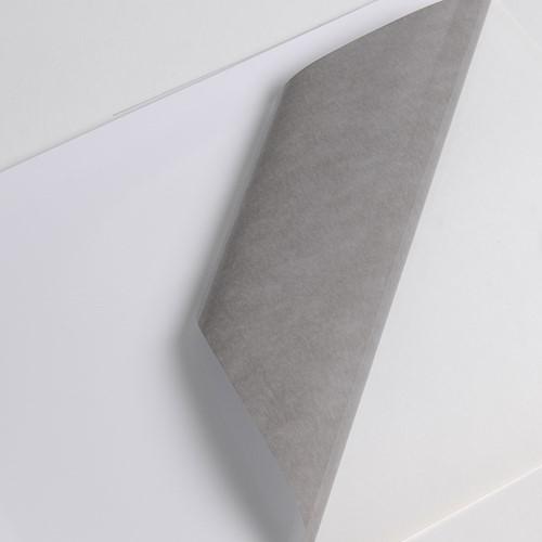 Hexis V200WG1 Polymeer printmedia 45m x 1370mm