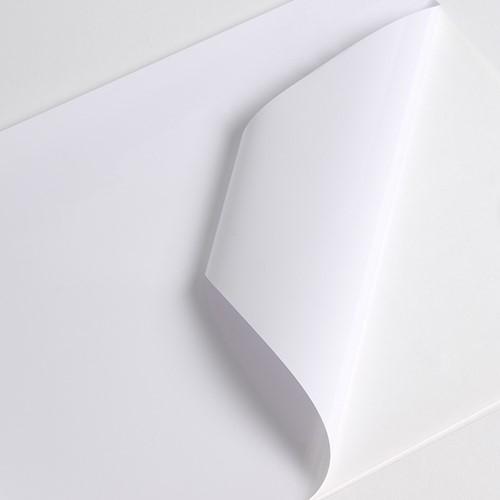 Hexis V201WG1 Polymeer printmedia 45m x 1600mm