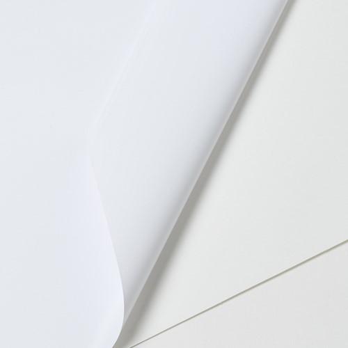 Hexis V201WM1 Polymeer printmedia 45m x 1370mm-1