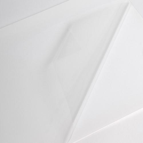 Hexis V202CG1 Polymeer printmedia 45m x 1600mm