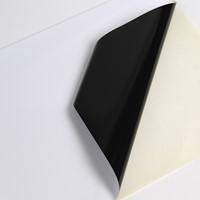 Hexis V210WG1 Polymeer printmedia 45m x 1370mm
