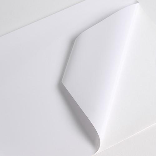 Hexis V211WG1 Polymeer printmedia 45m x 1370mm-1