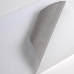 Hexis V300WG Monomeer printmedia 45m x 2000mm