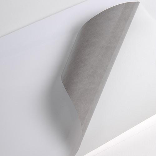 Hexis V300WG Monomeer printmedia 45m x 1370mm