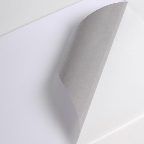 Hexis V300WS1 Monomeer printmedia 45m x 1600mm-1