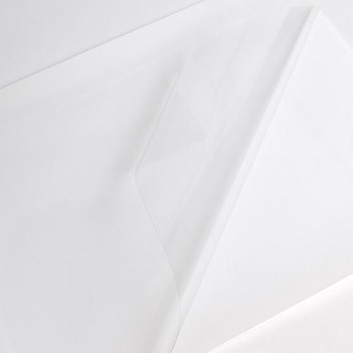 Hexis V302CG1 Monomeer printmedia 45m x 1370mm-1