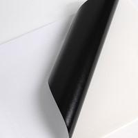 Hexis V3100WG Monomeer printmedia 45m x 1370mm
