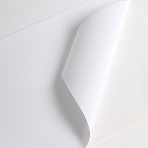 Hexis V3101WM Monomeer printmedia 45m x 1370mm-1