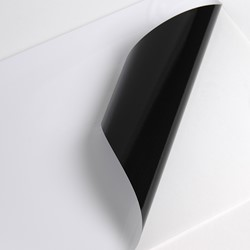 Hexis V310WG Monomeer printmedia 45m x 1370mm