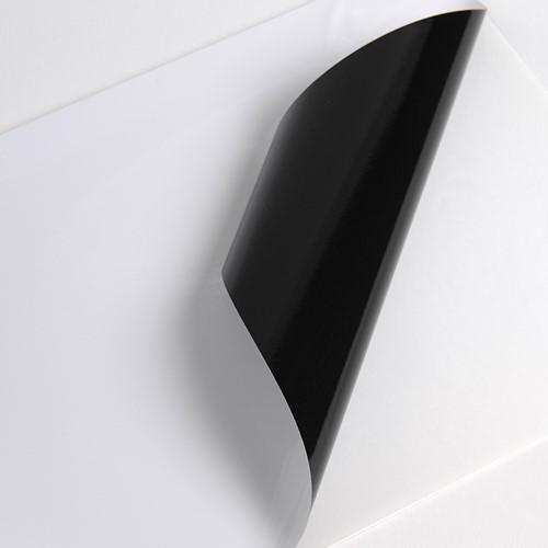 Hexis V310WG Monomeer printmedia 45m x 1370mm-1