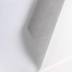Hexis V350WG Monomeer printmedia 45m x 750mm