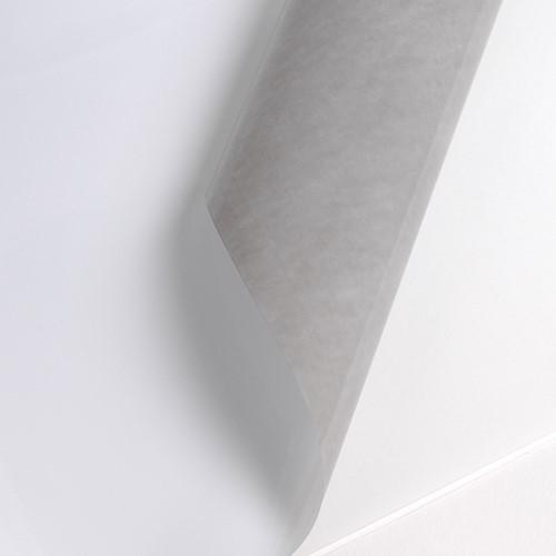 Hexis V350WG1 Monomeer printmedia 45m x 1370mm