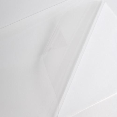Hexis V362CG1 Monomeer printmedia 45m x 1600mm