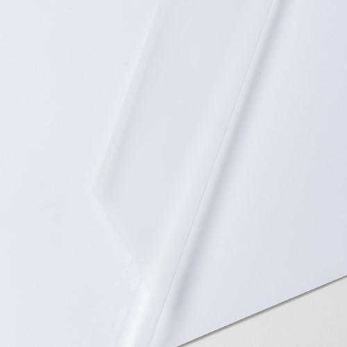 Hexis V4002CM1 Monomeer printmedia 45m x 1370mm