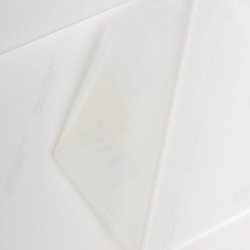 Hexis V700M Monomeer laminaat 50m x 1050mm-1