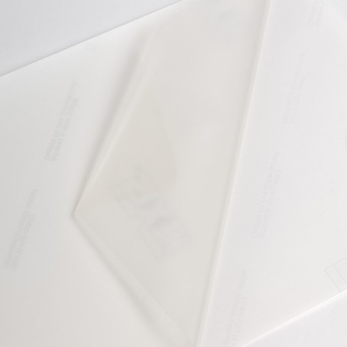 Hexis V700M Monomeer laminaat 50m x 1050mm