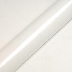 Monomeer PVC laminaat, satijn 50m x 1370mm