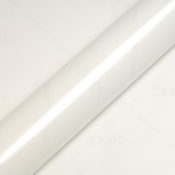 Monomeer PVC laminaat, satijn 50m x 1600mm