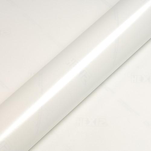 Hexis V700S Monomeer laminaat 50m x 1310mm-1
