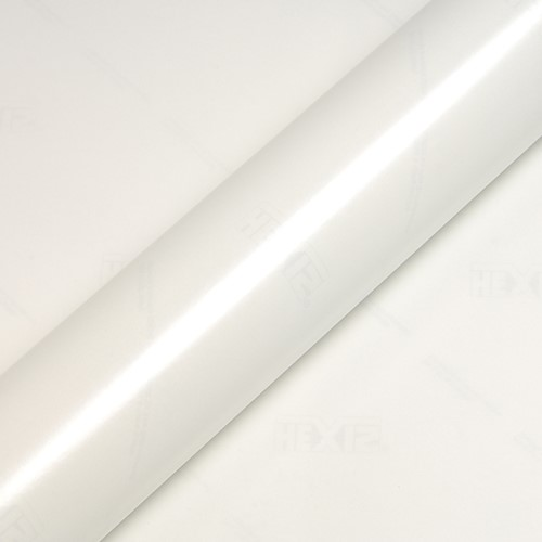 Hexis V700S Monomeer laminaat 50m x 1310mm