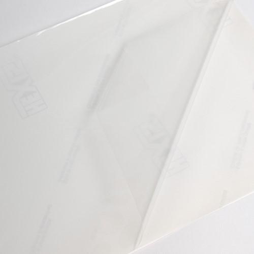 Hexis V740B Polymeer laminaat 50m x 1050mm