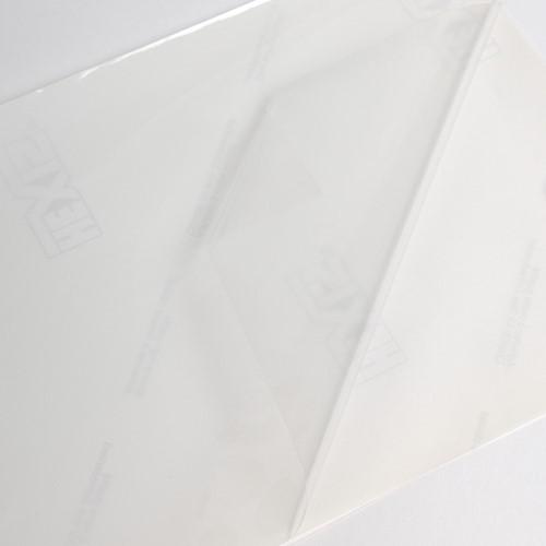 Hexis V750B Polymeer laminaat 50m x 1050mm